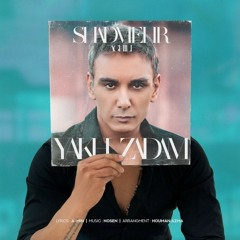 Shadmehr - Yakh Zadam