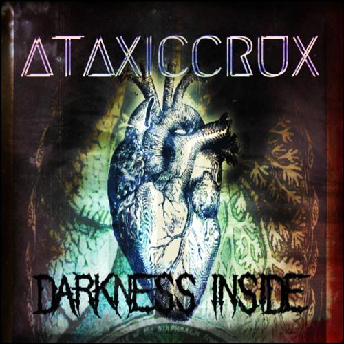 2020 - Darkness Inside (Single)