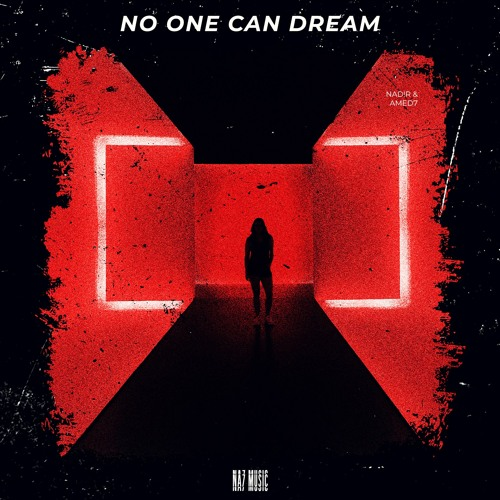 No One Can Dream Song Cover
