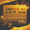 Download FlashBack Friday Mid-Day Mix (Live From Instagram) Mp3