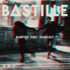 Quarter Past Midnight (Nathan C Remix)