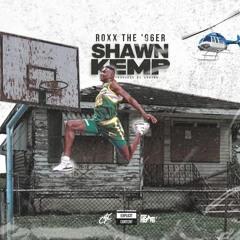 Shawn Kemp Freestyle (Prod. Lumin8)