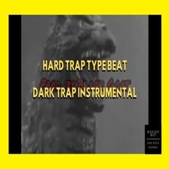 Hard Trap Dark Trap Type Beat | Dark Trap Instrumental(Prod. Black Goat)