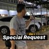 Download DJ D3MAR ™ - '' SEBERAPA PANTAS S.O.7 '' NONSTOP PILIHAN SPESIAL REQUEST [ Onggok V3 ] 2020 Mp3