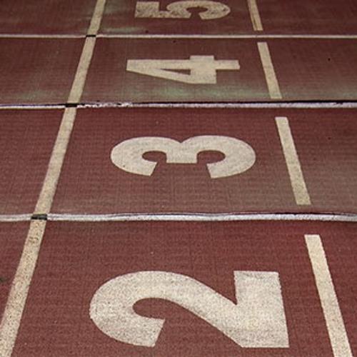The Equitable Future of Intercollegiate Athletics