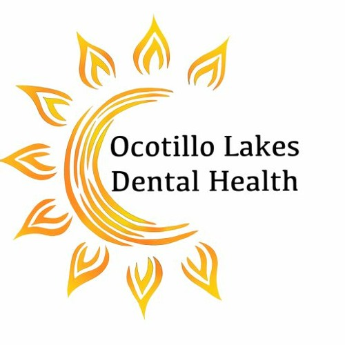 Hire the Best Family Dentistry with Ocotillodentalhealth