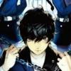 Download Velvet Room Theme (Persona) Mp3
