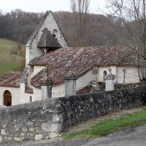Marlène Chasse Ses Peurs De Panthère à Castelculier
