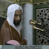 Download الشيخ أحمد بن طالب ::  يا بني آدم لا يفتننكم الشيطان Mp3