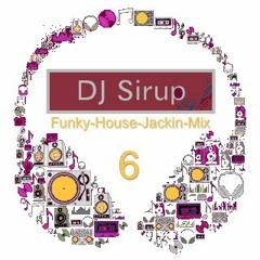 Funky-House-Jackin-Mix-6