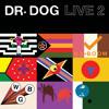 Download Survive (Live) Mp3