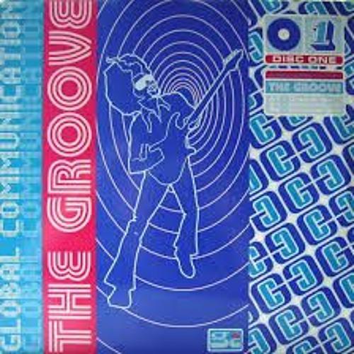 Global Communication - The Groove (Original Mix)