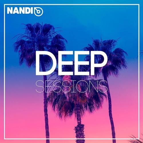 Deep Sessions