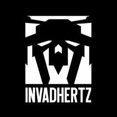SINE Audio w Special Guest Invadhertz - presented by Maximous
