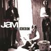 The Modern World (John Peel Session)