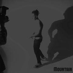 Mountain (prod. Gibbo)