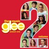 You Can't Always Get What You Want (Glee Cast Version)