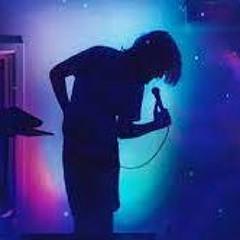Bo Burnham - Possible Ending Song (rain + reverb)