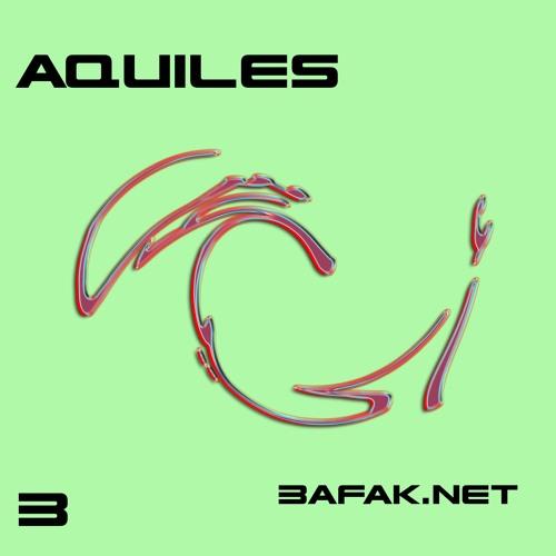#3_AQUILES