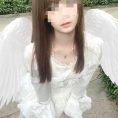 big mama, code10, boost morale - fly (shurui flip)