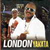 London Paparazzi