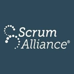 How to become a Scrum Alliance Certified Agile Coach, with Melissa Boggs