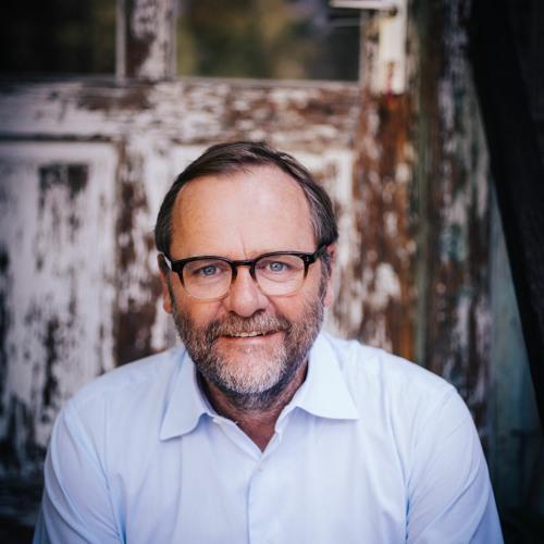 Ein Salzburg und ein Rapid Fan zur aktuellen Corona-Politik - Schellhorn und Hajek am Taktik-Board