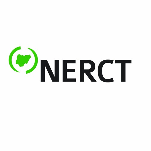 FIRST NERCT SERIES EVENT 2021