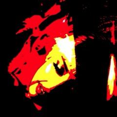 Rebecca Black - Worth It for the Feeling gRIMOIRE ADAS BOOTLEg