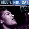 Trav'lin' Light (feat. Billie Holiday)