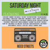 Download Saturday Night Mixtape Hour 1 (11/14/20) Mp3
