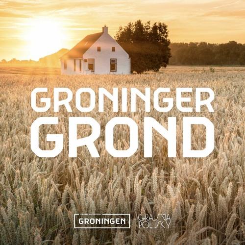 Groninger Grond - Aflevering 3 - Bezinning
