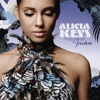 Put It In a Love Song (feat. Beyoncé Knowles)