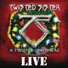 Heavy Metal Christmas (The Twelve Days Of Christmas) (Live)