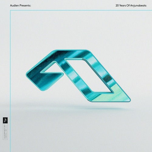 Audien Presents: 20 Years Of Anjunabeats (Continuous Mix)