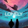 Download Justin Bieber & benny blanco - Lonely (nvmex remix) Mp3