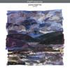 Climb The Walls (Andy Lyden Mix)