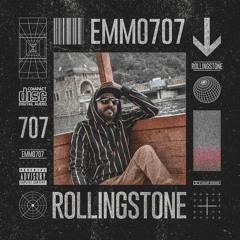 EMMO707 - Rollingstone
