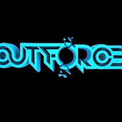 SDJ - The Outforce Mix