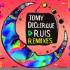 Ruis (Daniel Greenx & Ai.Ron Remix)