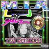 Bad Girls (Switch Remix) [feat. Missy Elliott & Rye Rye]