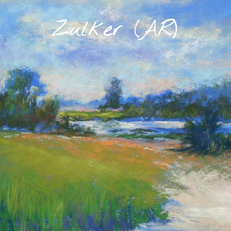 Canopy Sounds 109 - Zulker(AR)