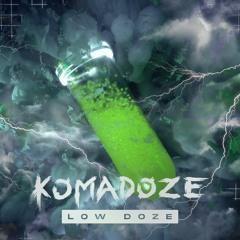 Low Doze