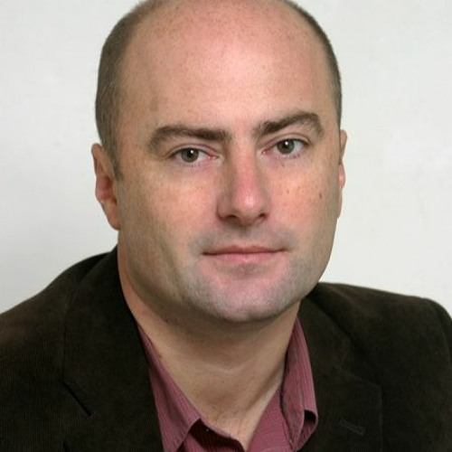 Miroslav Rađen 07. 05. 2020.