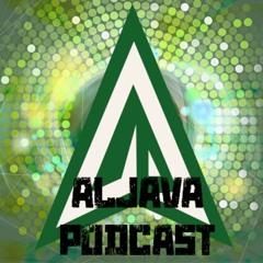 Aljava #03 - Lady Killer Volume 1
