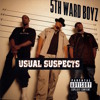 P.W.A. (feat. Devin The Dude & Willie D)