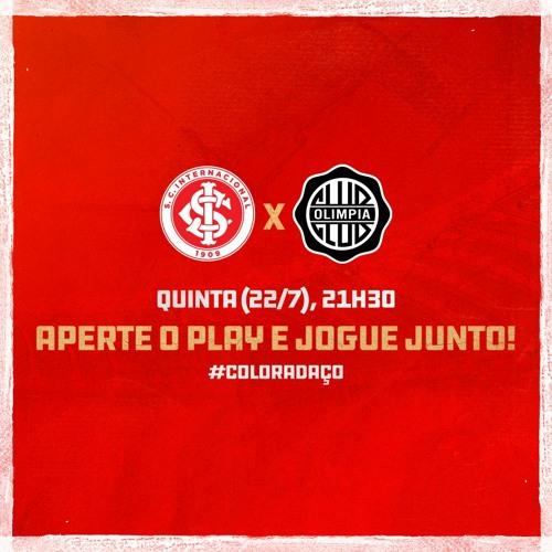 Noite de Libertadores