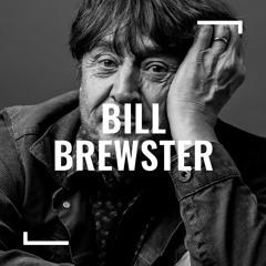 BILL BREWSTER & SILVERLINING | Live At The Paradise Farage, 14th November 2020