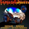 Arena (Dynomyt Remix)