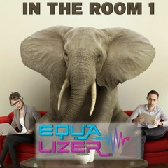 """Equalizer - Programa """"IN THE ROOM 1"""" may2021"""